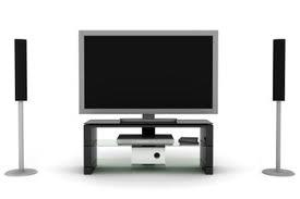 Home Theater in Dodoma - Image - Small