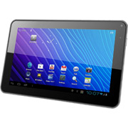 Tablet PC in Dodoma - Image - Small