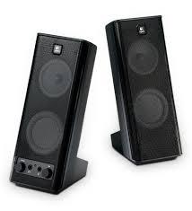 Speakers in Dodoma - Image - Small